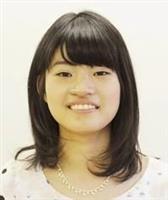 囲碁の藤沢里菜女流名人、初の本戦勝利