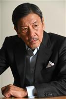 「女優にしたくはなかった」俳優、奥田瑛二 娘たちへの思いを語る
