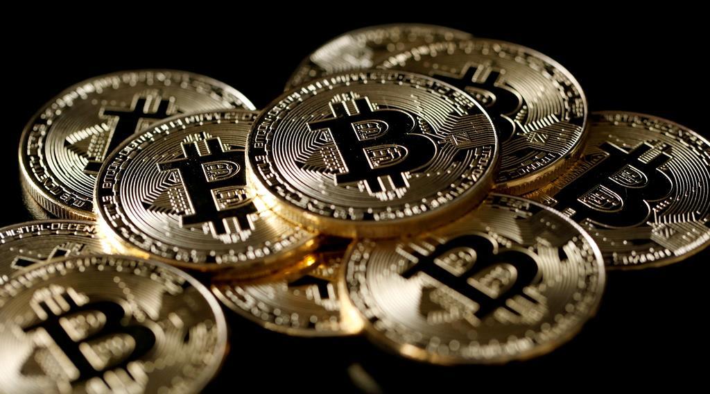 アフリカ、ビジネスでのビットコイン利用事例が増加傾向=ロイター報道