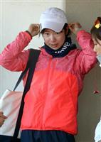 【大阪国際女子マラソン】(2)大森菜月…デビュー戦の絶好の舞台