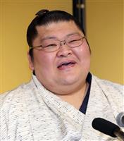 引退の豪風、後輩の吉田輝星投手にエール「高い志を持って」