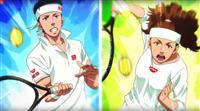 大坂なおみ選手のアニメCM削除 日清、肌が白いと議論に