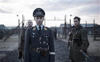 【映画深層】「ちいさな独裁者」が問う戦時の人間の本質