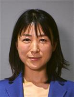 塩村文夏氏、参院選東京選挙区に立民から出馬 国民には離党届