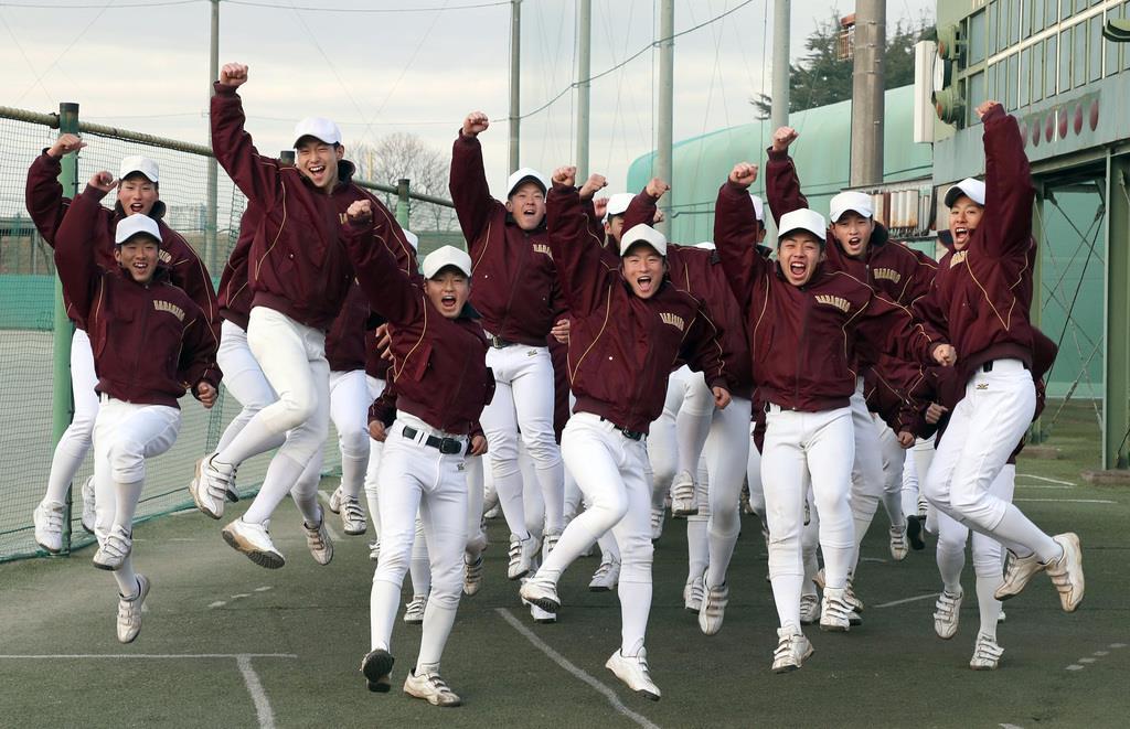 習志野高校野球部  メンバーの出身中学や注目 …