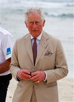 英皇太子の慈善団体もファーウェイからの寄付拒否