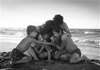 米、メキシコ男優の入国拒否か アカデミー賞注目作「ローマ」に出演