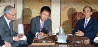 """【田村秀男のお金は知っている】消費税尽くしだった平成30年間、財務省の""""省是""""が国を滅…"""