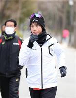 【大阪国際女子マラソン】小原、石井らの積極レースに期待 ベテラン福士も虎視眈々