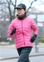 【大阪国際女子マラソン】「前半を気負わず」MGC出場権狙う田中華絵