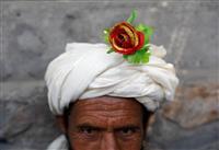 アフガン駐留米軍撤退で合意か 米とタリバン和平交渉