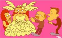 【山本一力の人生相談】相手の親のための結婚式にもやもやや