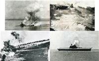 【告知】『丸』秘蔵写真で振り返る大東亜戦争 海戦・戦史をテーマに講演