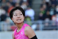 【大阪国際女子マラソン】田中華もMGC逃す「時計を見てなかった」