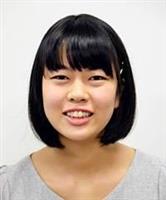 上野愛咲美女流棋聖が初防衛