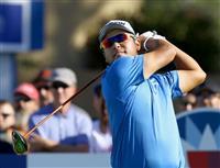 松山英樹が今季最高の3位 米男子ゴルフでローズ10勝目