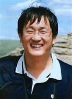 人権派弁護士に懲役4年6月 王全璋氏の妻「司法当局こそ有罪」