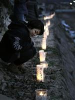 広島市が渓流監視カメラ設置へ 西日本豪雨教訓に