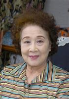 声楽家、栗本尊子さん死去