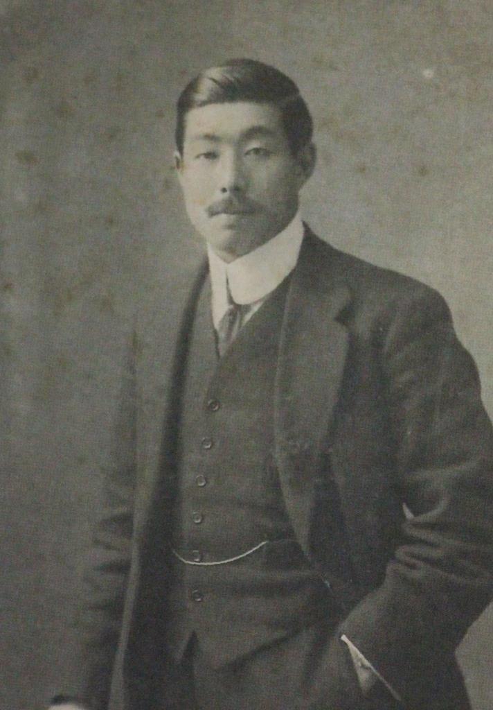 三島弥彦の画像 p1_3