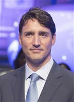 ファーウェイ幹部の起訴で板挟みのカナダ