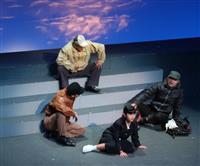 北朝鮮による拉致問題を知って…千葉で「めぐみへの誓い」初公演