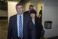 ファーウェイ孟被告が出廷 引き渡しの審理開始は3月