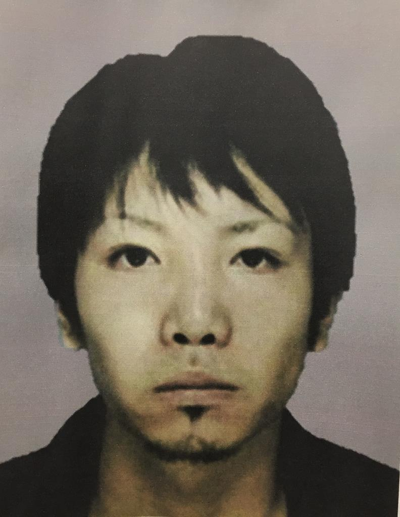 特殊詐欺の対策に大阪府では重点犯罪に追加!   老人ホーム・介護施設を探すなら介護タウン24