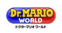 任天堂とLINEが協業 「ドクターマリオ」配信