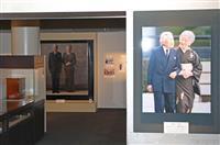 両陛下の肖像画、初公開 2日から特別展 皇居・三の丸尚蔵館