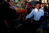 ロイター記者2人が上告 ミャンマー国家機密法違反