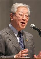 【高論卓説】先の読めない日本経済 賃上げ見えず景気拡大にハードル 田巻一彦氏