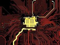 インテルのハッカー集団「STORM」が、深刻なCPU脆弱性の解決に挑む