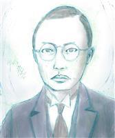 【昭和天皇の87年】天津を脱出したラストエンペラー 「満州を我が帝国に…」