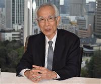 【クローズアップ科学】日本発の「らせん高分子」 ノーベル賞級の隠れた偉業