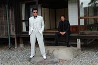 【日本再発見 たびを楽しむ】経済効果1億円 町おこしのお手本~映画・ドラマのロケ地(静…