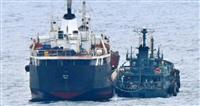 【主張】韓国が「石油」供給 対北制裁破りに大義なし