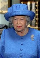 英政府 女王ら避難計画 合意なきEU離脱で社会混乱に備え