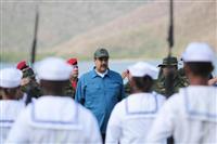 対ベネズエラ 割れる国際社会 米承認の「暫定大統領」か 中露が支持するマドゥロ政権か