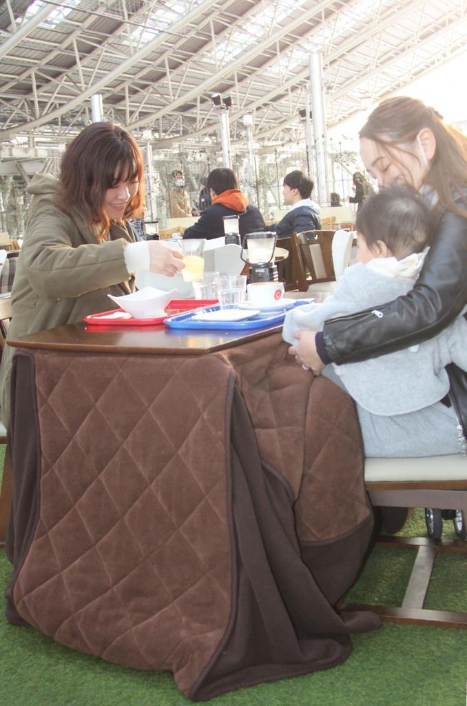 https://www.sankei.com/images/news/190205/prm1902050004-p1.jpg