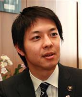 北海道知事選、自民道連は吉川会長に対応一任