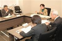 白票水増しの滋賀・甲賀市、投票所削減を検討