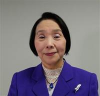 東京・三鷹の清原市長が5選出馬表明