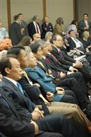 【竹島を考える】日本海が消える…東海主張・韓国の工作に屈するのか 下條正男・拓殖大教授