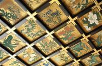【平成の文化施設はこうして生まれた】九州国立博物館(5) 収蔵庫造り、業界の常識に穴
