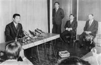 【虎番疾風録第2章】(23)暴露された実行委員会での新事実