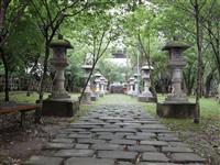 【告知】早くも第2弾 台湾の神社めぐりツアー 4月21日から3日間