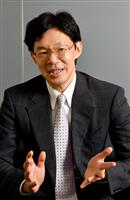 谷川浩司九段、通算1309勝で単独4位 将棋