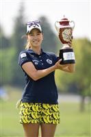【スポーツ異聞】日テレ系女子ゴルフ大会が一転、存続 放送権は宙に浮く