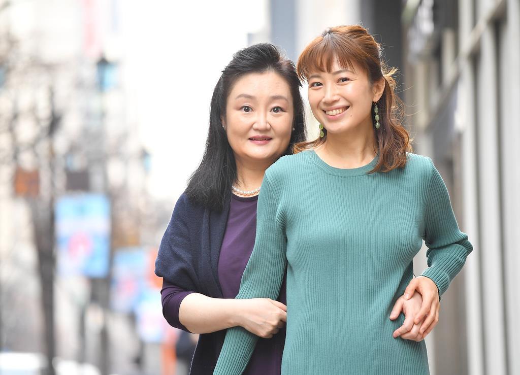 村治佳織さん、韓国のピアニストと共演 5月に都内で
